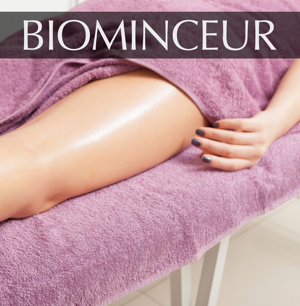 BIOMINCEUR Treatment