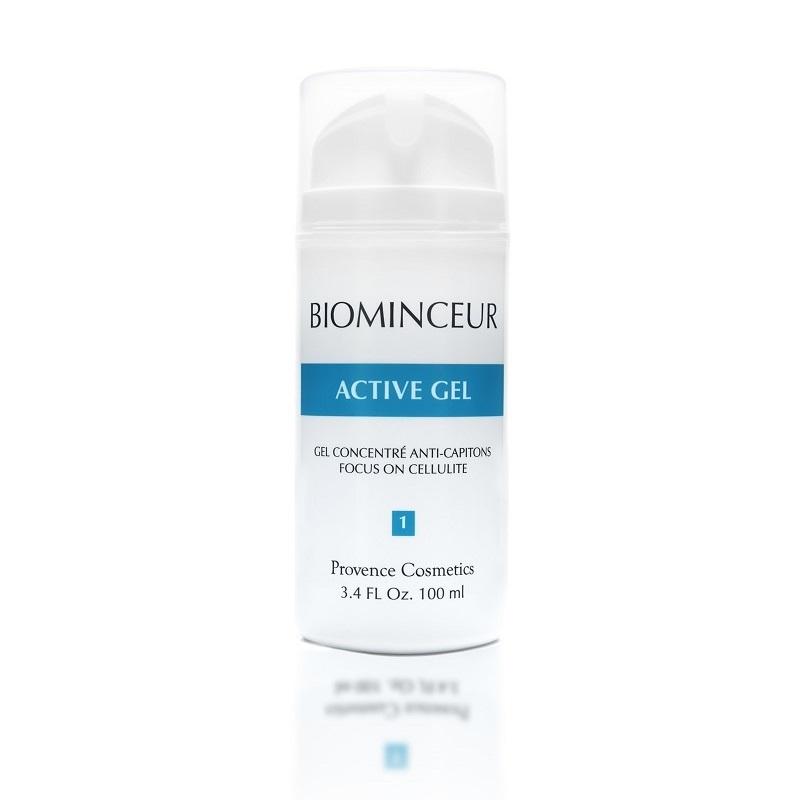 Biominceur Retail1 fransolet