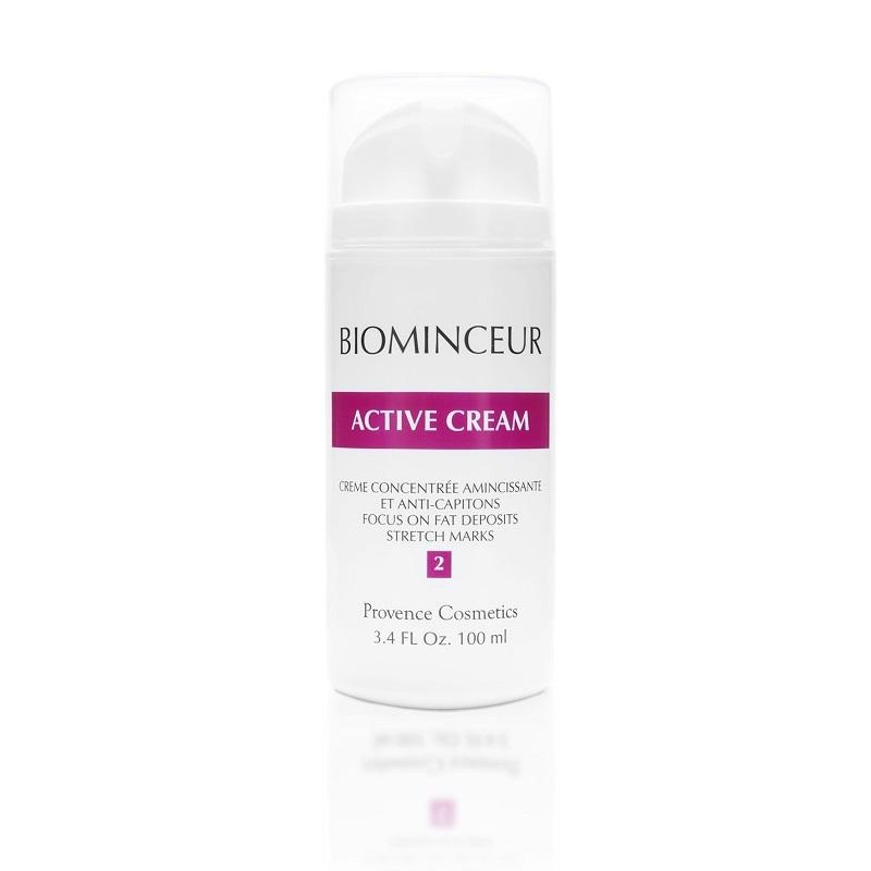 Biominceur Retail2