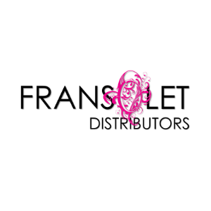 Logo 1 - Fransolet