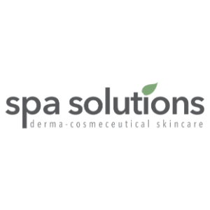 Logo 4 - Spa Solutions