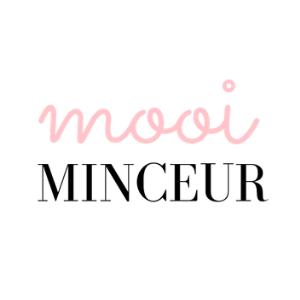 Logo 5 - Mooi Minceur