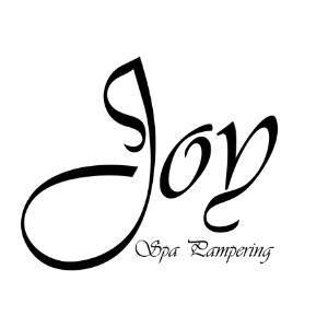 Logo 7 - Joy