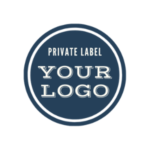 Logo 8 - Private White Label