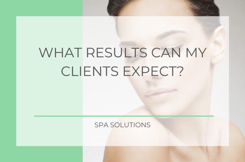 Spa Solutions Portfolio Banners 2