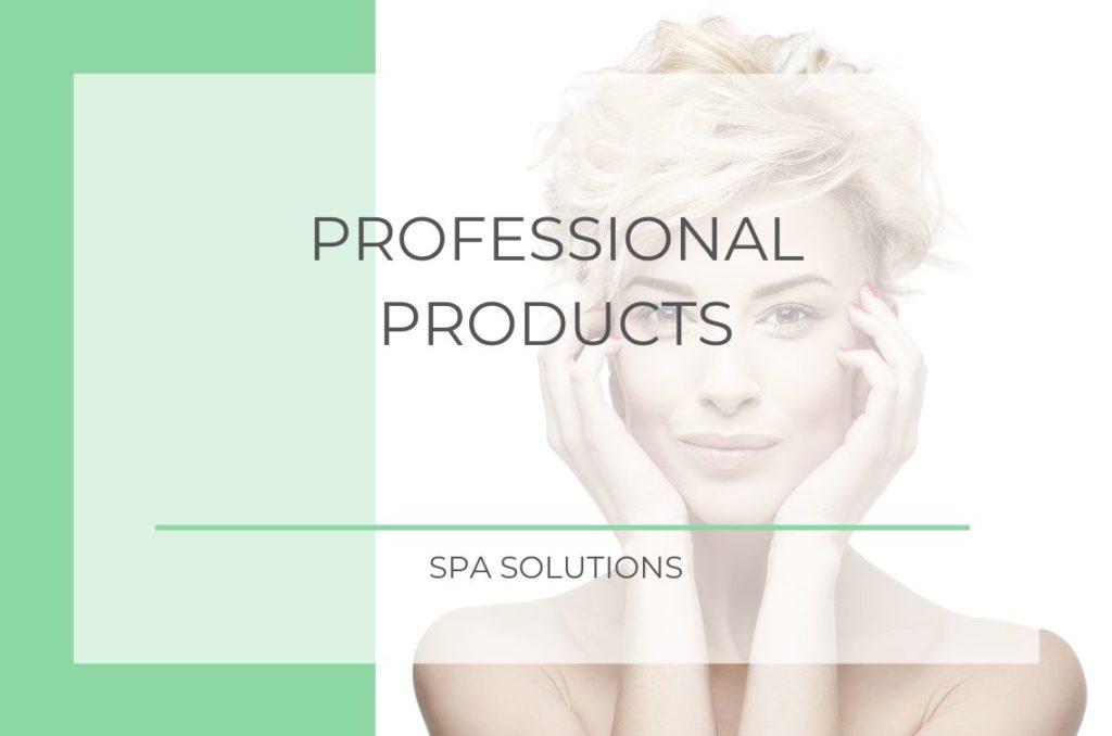 Spa Solutions Portfolio Banners 4