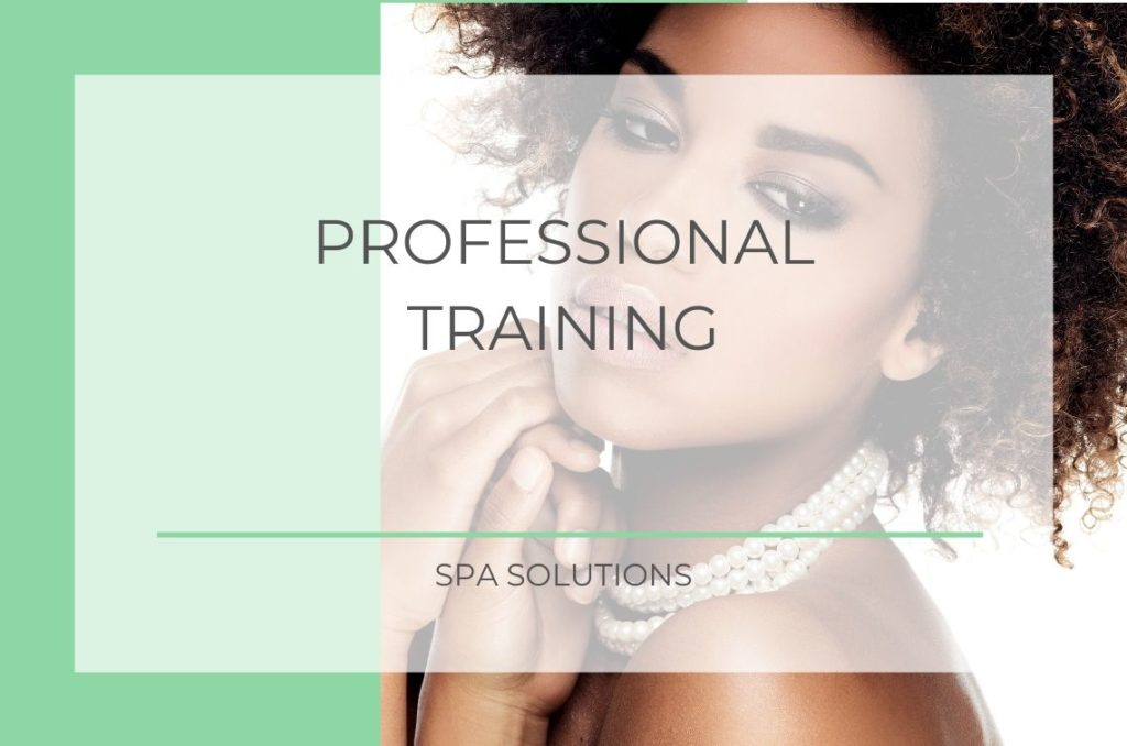 Spa Solutions Portfolio Banners 8
