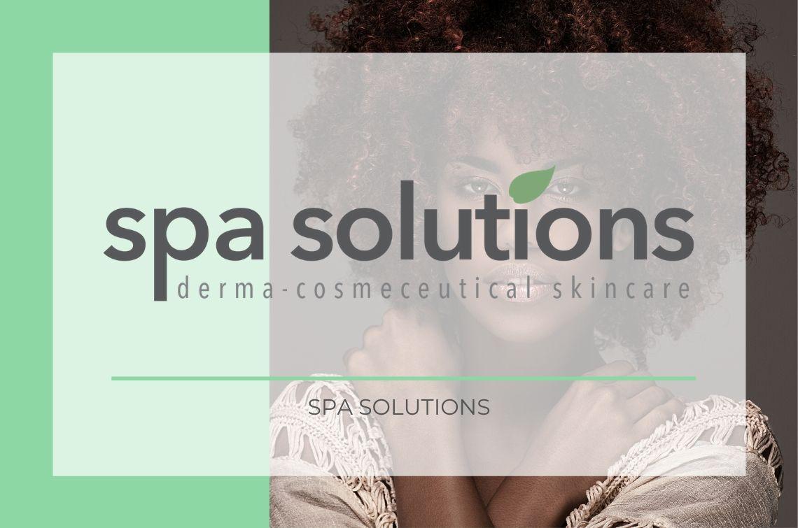 Spa Solutions Portfolio Banners 9