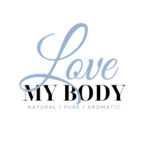 Body Retail Range