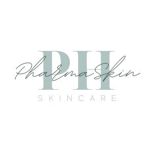 Pharmaceutical Skin Care